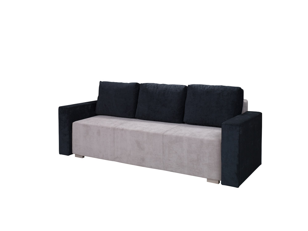 Sofa SPRINT Grey